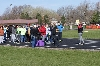 13th 2016 Southeast Iowa Area Special Olympic Spring Games Photo