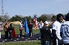 15th 2016 Southeast Iowa Area Special Olympic Spring Games Photo