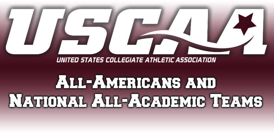 Photo for USCAA Announces All-American and All-Academic Teams for Baseball and Softball